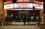 Sony cancels parody film as N Korea suspected over hack