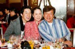 China charges Jackie Chan's son over drug offence