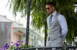 Will Smith pulls himself back into the spotlight