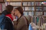 Unprecedented lesbian kiss on South Korean TV drama sparks debate