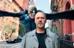 'Birdman' wins top honour from actors in march toward Oscars