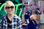 Singaporean in Korean reality show has a shot at K-pop stardom