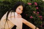 Stop asking me about motherhood, says Malaysian singer Penny Tai
