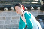 Lee Young-ae to return to TV