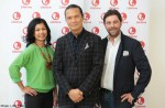 MasterChef Asia to air this year