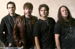 Metal band FireHouse is still on fire