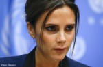 Victoria Beckham: Her transformation from Spice Girl to Britain's top entrepreneur