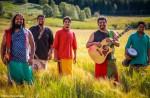 Catch top performers at Kalaa Utsavam