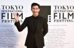 Kim Soo-hyun tops Tokyo film award