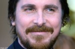 Christian Bale to play Apple's Steve Jobs in upcoming biopic