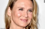 Zellweger 'new face' highlights Hollywood aging taboo