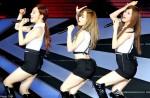 Girls' Generation's TaeTiSeo showcases 'adrenaline'