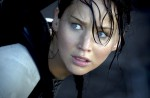 Actress Jennifer Lawrence contacts authorities after nude photos hacked