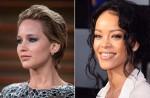 Apple, FBI investigate massive celebrity photo 'hack'