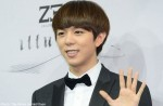 K-pop singer takes back accusations of abuse, leaves fans unconvinced