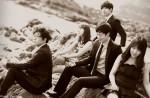 A cappella K-pop