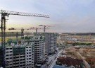 The 'Hungry Ghost month' effect on housing