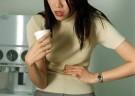 Seek help early for irregular menstrual cycles