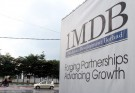 Former anti-graft agency adviser and ex-AGC officer arrested in 1MDB probe