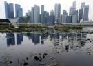 Singapore July bank lending rises on housing loans