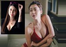 S'pore model reveals best part of being well-endowed