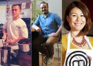 Accomplished chefs still Malaysians at heart