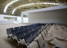 India's ghost airports