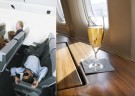 Stupid things never to do on a flight unless you want trouble