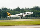 Tiger Airways to delist as SIA raises stake over 90%