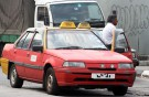 World's worst cabbies in KL