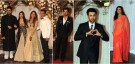 Bipasha Basu and Karan Singh have star-studded wedding