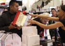 Black Friday sales that will suck the money out of your wallets
