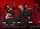 Madonna could perform in Singapore for first time