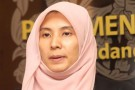 PKR vice-presidents barred from Sabah