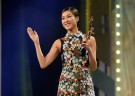 20 men came out with machetes: Linda Chung on 2005 attack