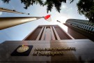 MAS warns of credit risks for banking system as growth slows