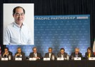 Singapore companies to benefit from TPP: Trade minister