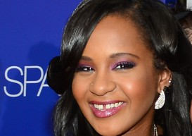 Bobbi Kristina Brown funeral expected to draw large crowds
