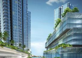 Confidence in Iskandar project despite delays
