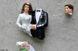 3 ways divorce can affect you financially in Singapore