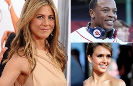 10 celeb entrepreneurs who turned fame into fortune