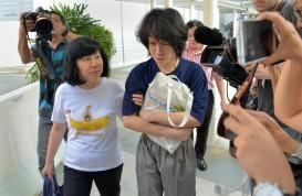 Amos Yee sentenced to 4 weeks in jail