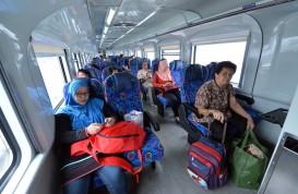 New JB-Woodlands train 'more comfy, less hassle'