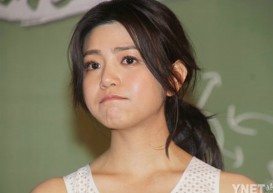 Michelle Chen has the last laugh after being mocked for having chubby face