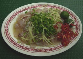 Raw fish and GBS infection: 7 questions about the bacteria answered