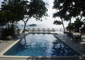 Top 5 islands to sail to from Singapore