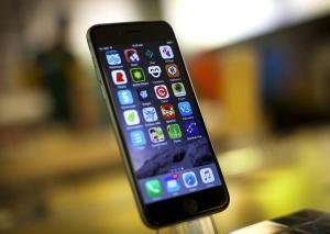 Jail for jailbreaking: Foxconn workers nabbed for iPhone conversions