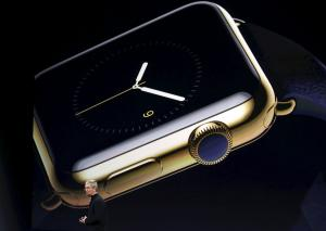 Glimmers emerge on Apple Watch sales, and they're not pretty