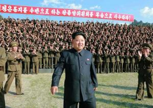 North Korea agrees to talks with South on family reunions