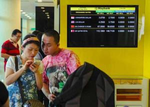 'No change' in travel plans of visitors from Singapore